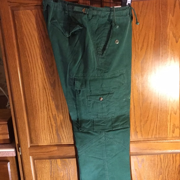 Polo by Ralph Lauren Other - Cargo Pants